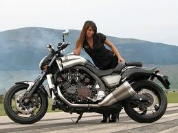 Yamaha New VMAX - News, Tests, Videos, Comparisons, Accessories ...